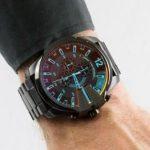 Horloges: de mooiste vind je bij Wowwatch